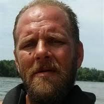 "Aaron ""Arn"" Wesley Howard Obituary - Visitation & Funeral Information"
