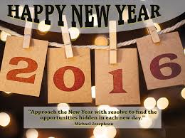 happy new year wishes quotes greetings sms messages for