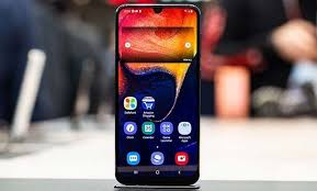 Nên thay pin Samsung Galaxy A30 chính hãng, giá rẻ ở đâu?
