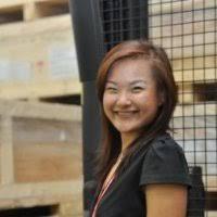 Eileen Lee Email & Phone# | Business Development Manager @ C.H.  Robinson Project Logistics Pte Ltd - ContactOut