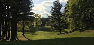 hiawatha trails executive golf course