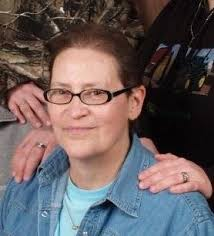 Obituary of Goldie Smith | Ducro Funeral Services, Inc.
