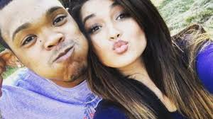 Chicago Cubs Addison Russell's wife outs him on Instagram for cheating,  abuse? - Rolling Out
