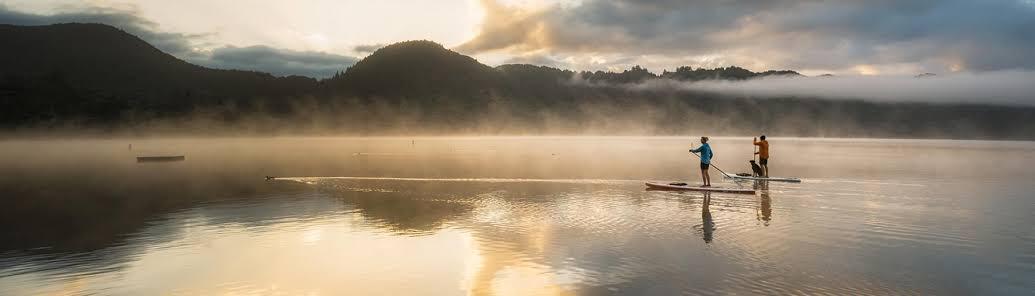 """Resultado de imagen de lago rotorua"""""""
