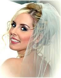 wedding makeup artist memphis tn 9591