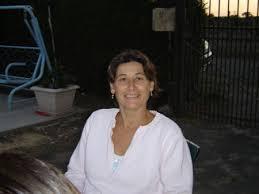 Sonia BRIZARD (ROSE), 54 ans (MONTPELLIER DE MÉDILLAN, COZES) - Copains  d'avant