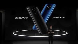 Poco X3 NFC с процессором Snapdragon 732G и четырехъядерными задними  камерами: цена, характеристики - China-Phone.Info