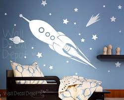 Pin By Jessica Phelps On Max Kids Wall Decals Boys Wall Decals Wall Stickers Bedroom