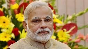 વારાણસીમાં બાળકો સાથે જન્મદિવસ ઉજવશે PM મોદી, કરોડની રિટર્ન ગિફ્ટ | India News in Gujarati