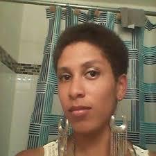 Shanna Smith (joyful3_2006) on Myspace