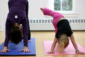 it s yoga kids schedule reviews