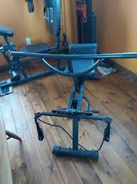 rowing machine kijiji in new