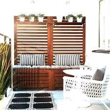 wooden garden bench ikea garden