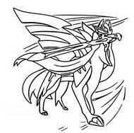 Kleurplaten Pokemon Sword En Shield Morning Kids