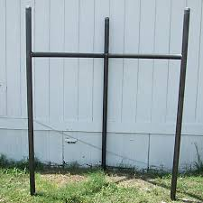 Fence Corner Brace With One Rail At Tractor Supply Co