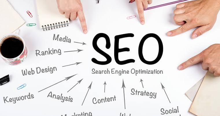 """Image result for SEO"""""""