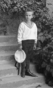 Prince Felix Yusupov as a young boy. - Russian Imperial Family: The  Romanovs In Their Own Words | Facebook