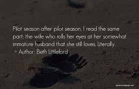 top the pilot s wife quotes sayings