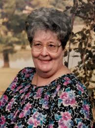 Janet Rose Hester | Obituaries | kokomoperspective.com