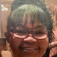 Obituary | Shirley Ann Manuel-Johnson | Calvary Mortuary