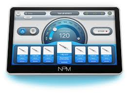 npm international new permanent