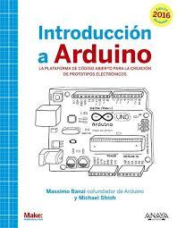 Resultado de imagen para libros de editorial macro de robotica y arduino