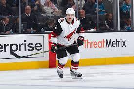 Luke Schenn Signs with Anaheim Ducks - Last Word on Hockey