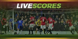 Image result for livescores