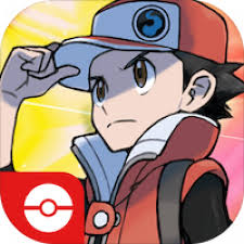 Pokémon Masters APK 1.10.5 for Android - Free download