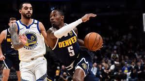 After long basketball journey, Windsor, Ont.'s Mychal Mulder proving he  belongs in NBA | CBC News