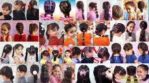 صور تسريحات شعر البنات من بداية القناة Youtube