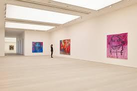 painters painters saatchi gallery