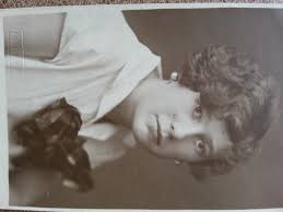 Adele Fisher (Reismann) (1907 - 1970) - Genealogy