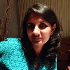 Priti Shah (@PritiShah06) | Twitter