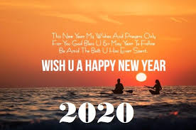 happy new year quotes wishes images