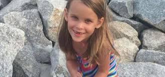 Sharpsburg girl fighting debilitating disorder | Georgia Health News