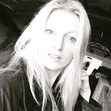 🦄 @sophiefowler25 - Sophie Fowler - Tiktok profile