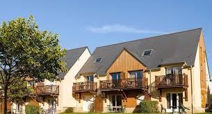 acheter votre bien immobilier en ille