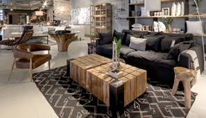 leading furniture and homeware