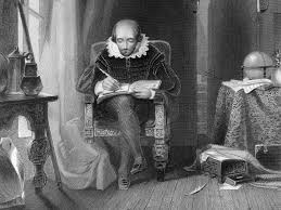 william shakespeare quotes the bard s most powerful words of