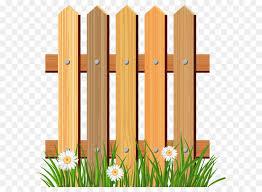 Wooden Garden Fence With Grass Png Clipart Unlimited Download Kisspng Com Wooden Garden Wooden Fence Flower Garden