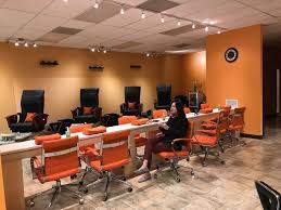maplewood nail salon gift cards