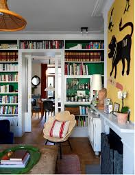 elle decor a list 2019 of best interior
