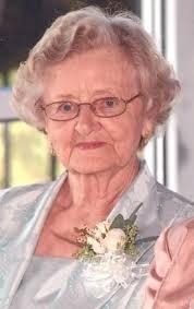 Hilda Clark Obituary - Columbia, SC