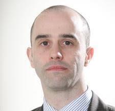 Adrian Murphy | Centre for Intelligent Autonomous Manufacturing ...