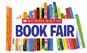 Scholastic Book Fair - Swampscott Middle School