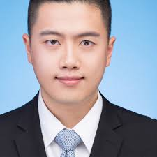 Wentao ZHANG | Fudan University, Shanghai | liver cancer institute
