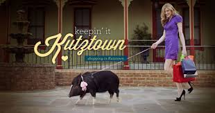 Keepin It Kutztown Great Website About Everything Going On In Kutztown Shopping Dining And Everything Ku Kutztown Hanging Out Hometown