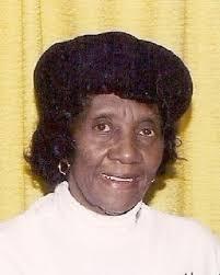 Addie Miller - Obituary