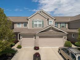 highland heights ky condos apartments